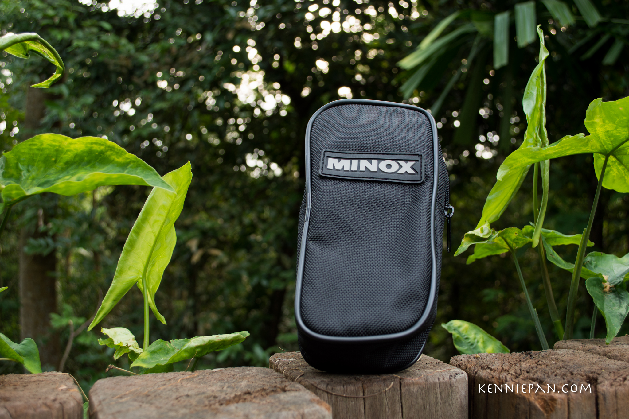 Minox NV 351